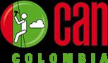 filiale CAN Colombie Travaux d'accès difficiles et risques naturels