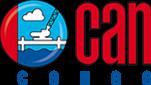 logo filiale CAN Congo Travaux maritimes et fluviaux