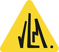 Logo VLM Transport et déroulage de câbles