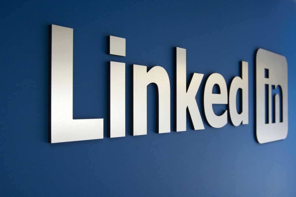 Suivez CAN Groupe sur LinkedIn